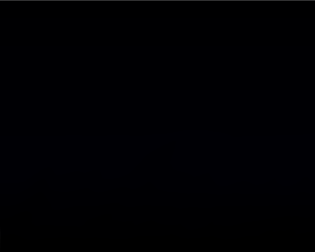 preventivi siti internet